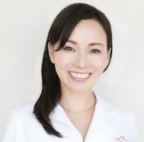 doctor_miyake