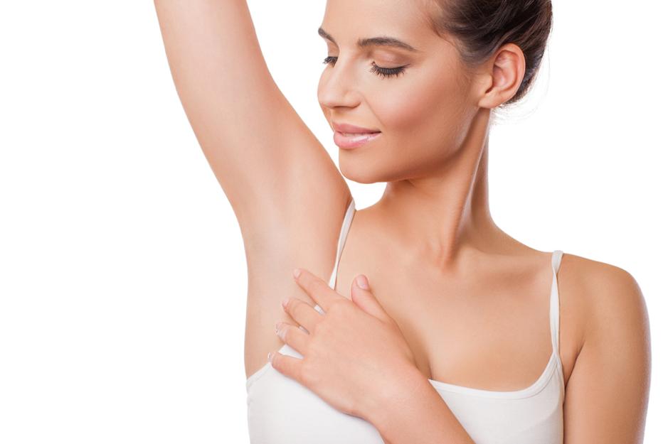 脂肪溶解注射で二の腕を細くするメリットを4つ解説