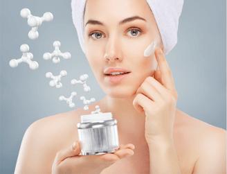 【安心と信頼で選ぶ】皮膚科で買える!シミ対策クリーム6選