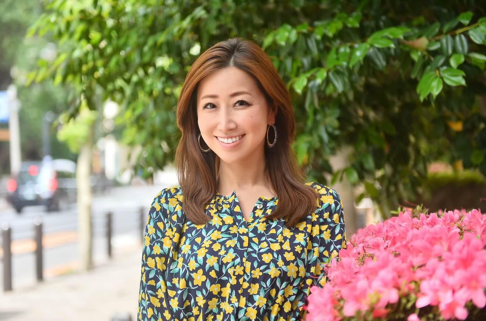 赤坂皮膚科クリニックの体験談