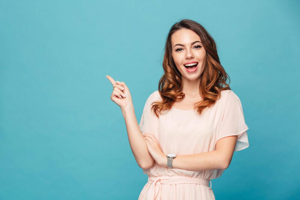 女性器専用マシンで尿もれ治療ができる?