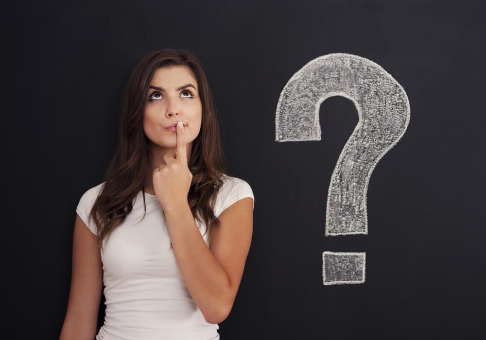 脂肪吸引でたるみも改善できるの?