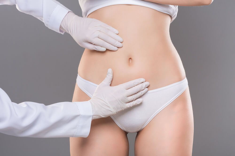 脂肪溶解注射とは