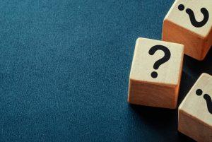 リニア式はこれまでのドット式と何が違うの?