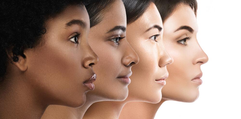 日本人女性の半分は持っていない!?注目の美容・健康成分エクオールとは?