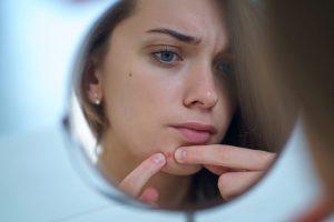 ビタミン不足に繋がりやすい生活習慣の3つの例