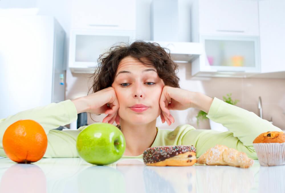 「自粛太り」「コロナ太り」の原因