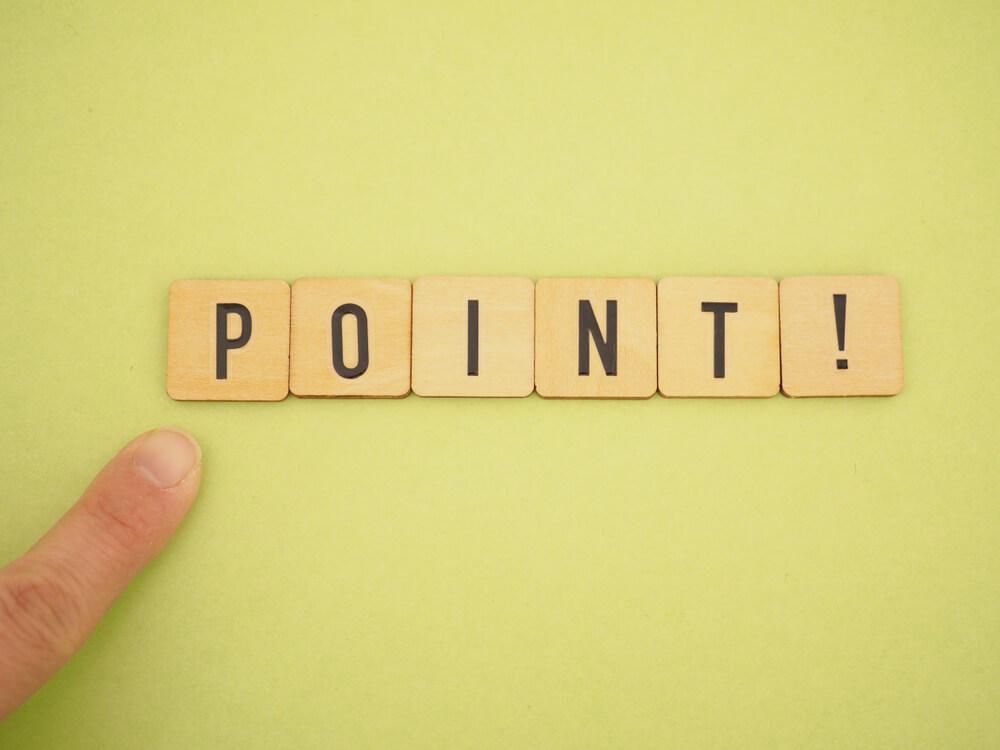 肝斑治療のクリニック選び、3つのポイント