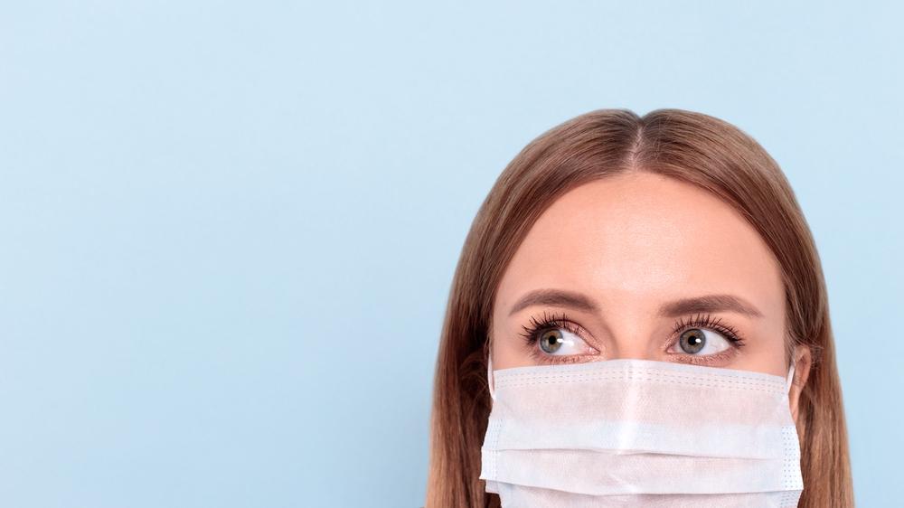 マスクによって起こる肌荒れのお悩みと解決方法を徹底解説