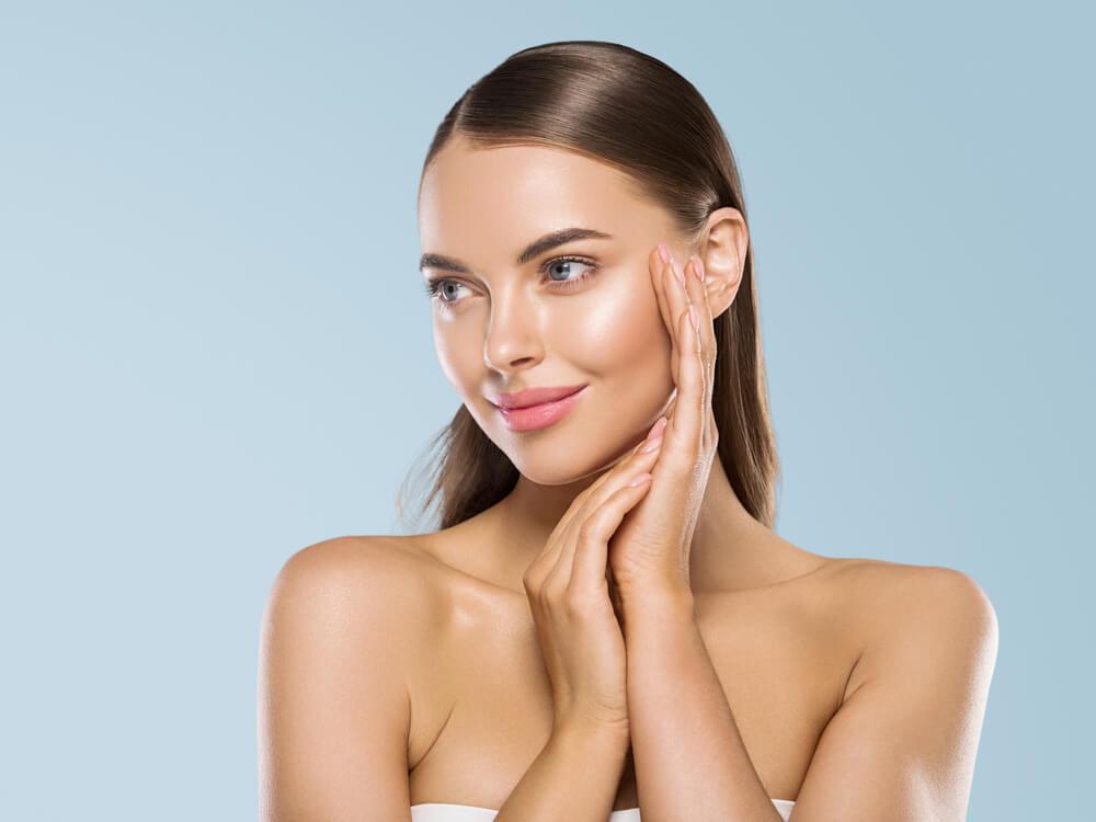 30代におすすめの美容医療