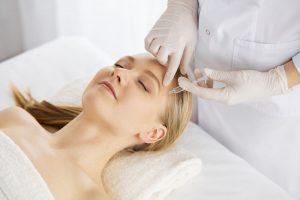 美容医療で行われる再生医療にはどのような施術があるのか