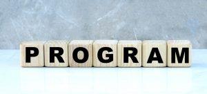 ゼオスキンの4つのプログラム