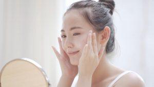 プラセンタ美容液の活用方法