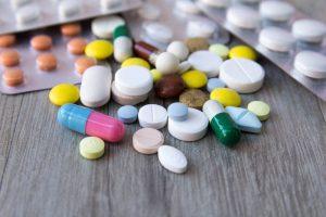 太るを予防するための処方薬もある