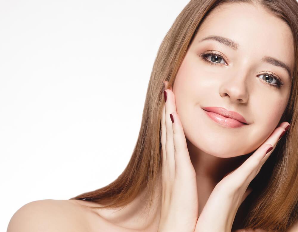 おすすめ美容医療ベスト3は?美容賢者から学ぶ受けるべき施術はどれ?