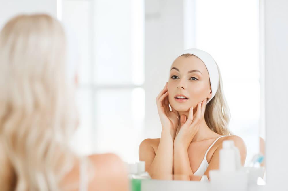 美容マニアから支持率急上昇中の「シスペラ」を詳しく知りたい!