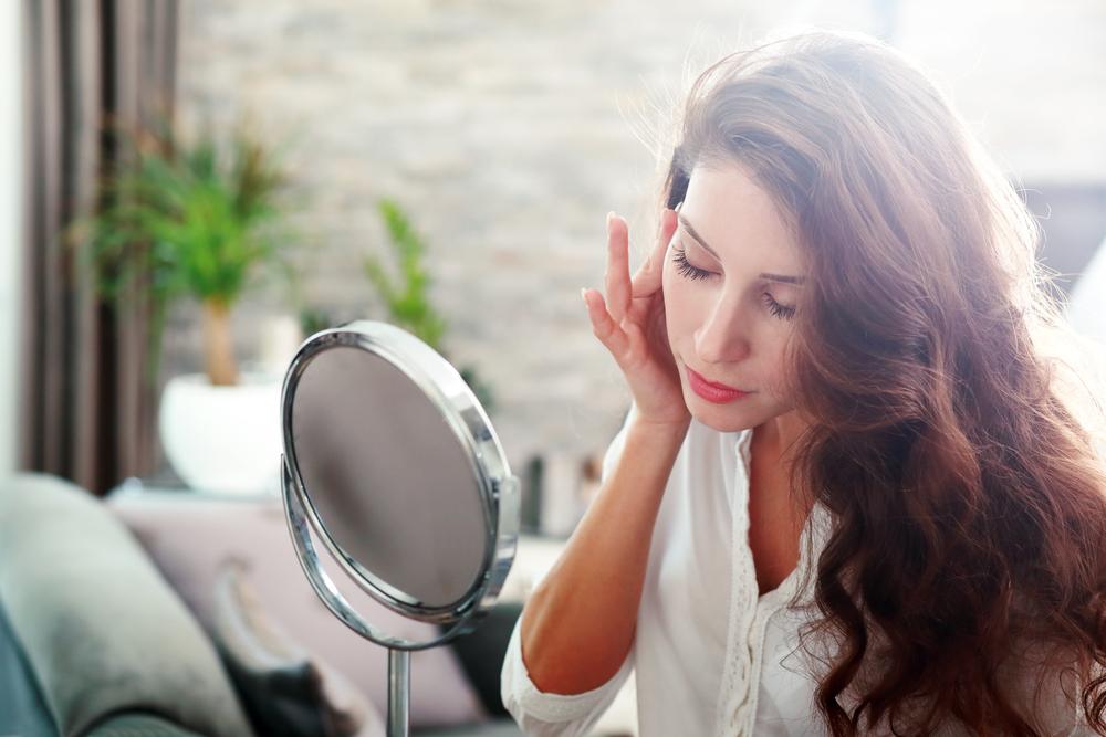 あなたのシワはどのタイプ?シワの種類別にクリニックの美容治療をご紹介