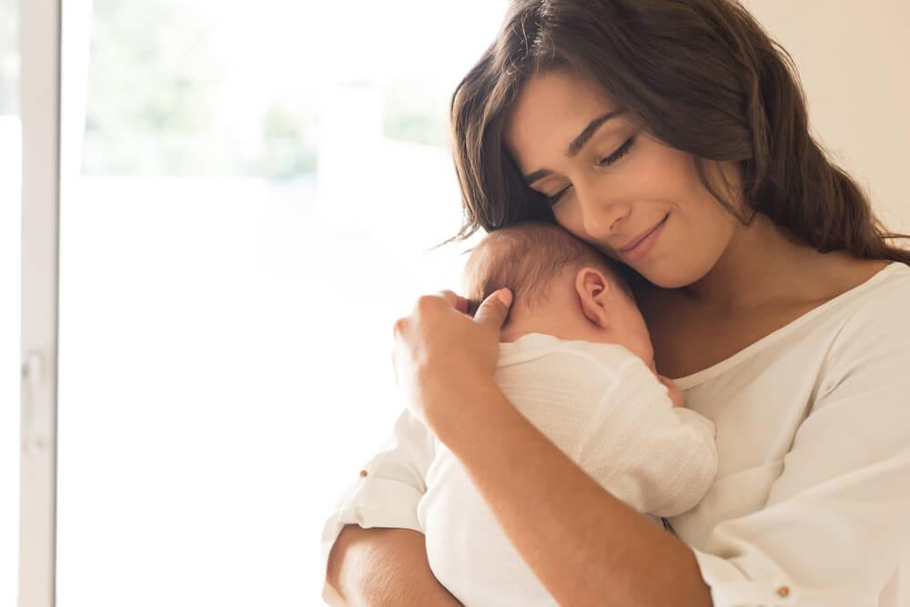 産後の膣の緩みにかかわるトラブルを改善する方法