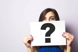脱毛時に痛みを感じる原因|痛い方が効果を感じるって本当?