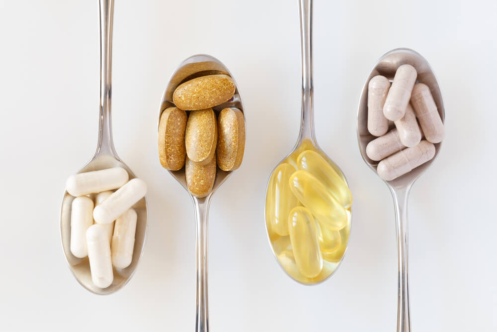抗肥満薬などの薬物療法