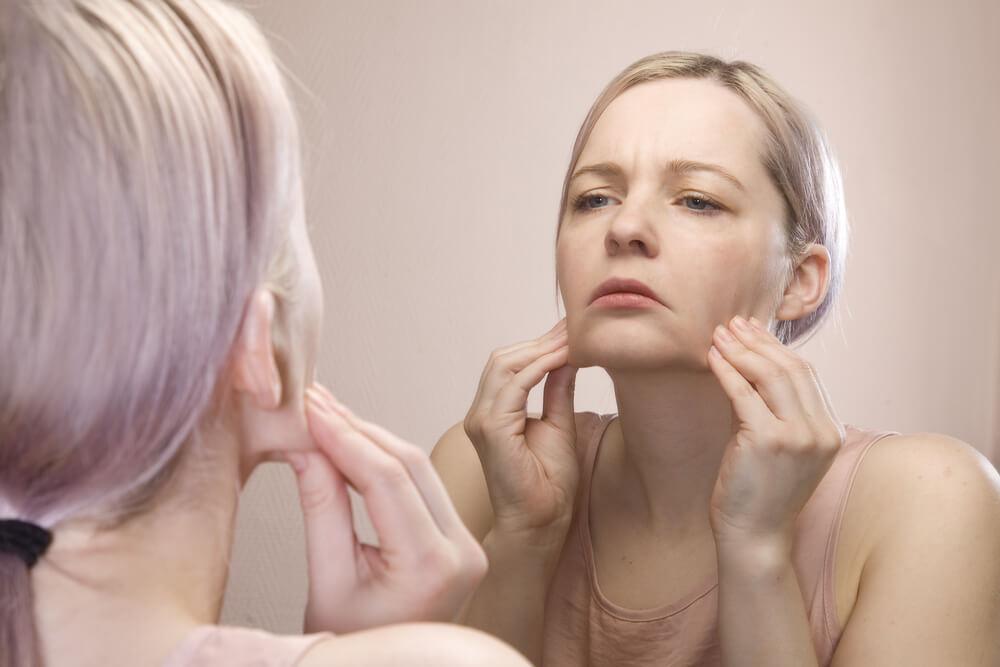 美容医療を受けようと思った動機は?