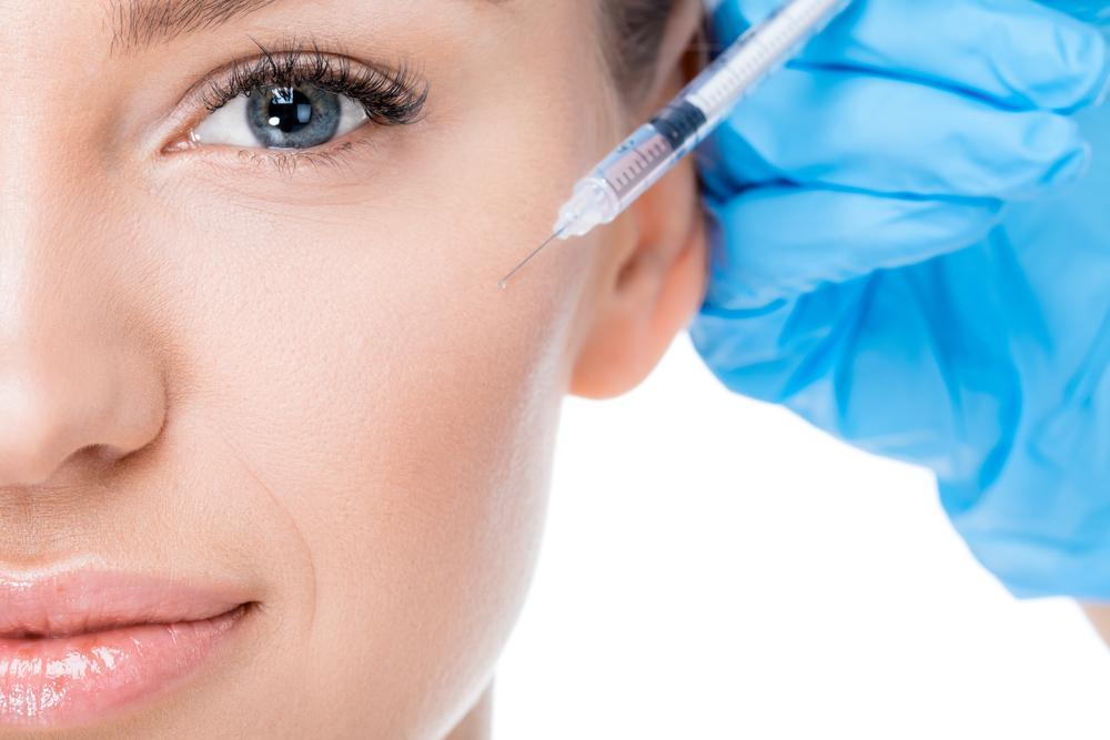 「シミ」「肝斑」「小じわ・たるみ」改善オススメ美容医療