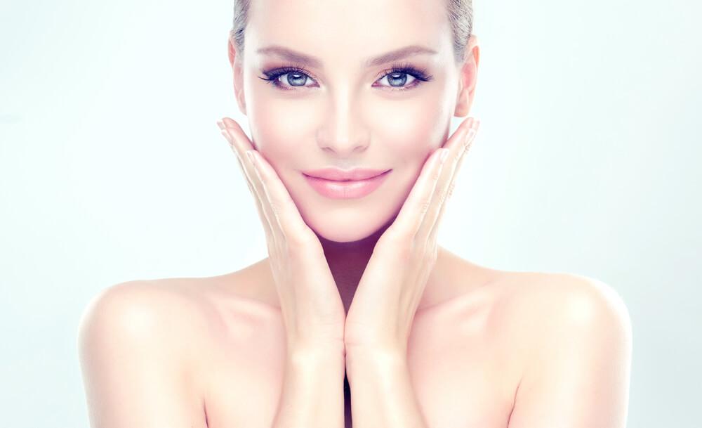 実際にエクオールサプリを摂取して感じた美容に関する嬉しい変化