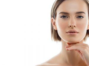 美容医療で受けることができる再生医療とは?
