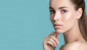 何歳から美容医療をはじめましたか?