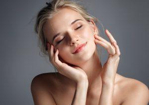 美容医療初心者におすすめの施術