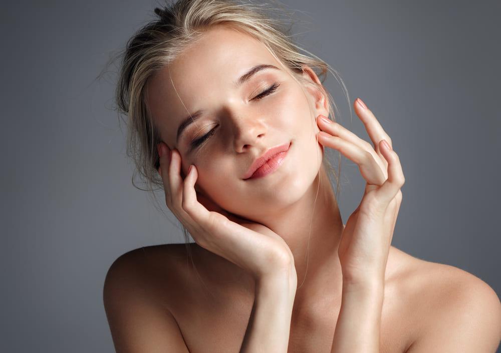 美容外科・美容皮膚科でそばかすを消すときの注意点