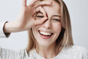 「涙袋はヒアルロン酸でつくれる! 即効で魅力的な目元を手に入れる方法とは」